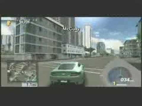 test drive unlimited psp cheat