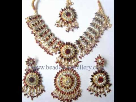 Affordable Fashion Jewelry necklaces earrings bracelets accessories