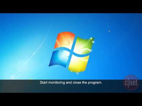 skype latest version for windows xp 2012