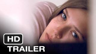 Nonton Martha Marcy May Marlene   Movie Trailer  2011  Hd   New York Film Festival Nyff Film Subtitle Indonesia Streaming Movie Download