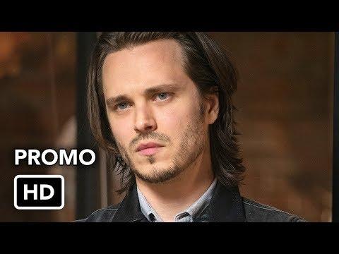 "Nashville 5x18 Promo ""The Night Before (Life Goes On)"" (HD) Season 5 Episode 18 Promo"