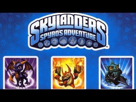skylanders spyro's adventure xbox 360 code