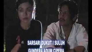 Download Lagu Cirem si pertama - Harto Tarigan Mp3