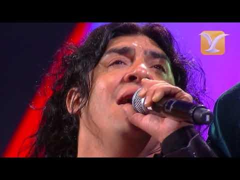 Videos de amor - Garras de amor & Ráfaga - Bailalo/No te vayas - Festival de Viña del Mar 2012