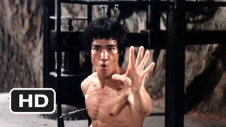 Nonton Enter The Dragon Official Trailer  1    1973  Hd Film Subtitle Indonesia Streaming Movie Download
