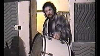 Video Area51 Live Zlín 2000 - Problém ?