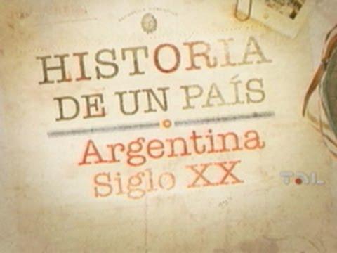 Ver Capitulo 10. El '45. en Español Online