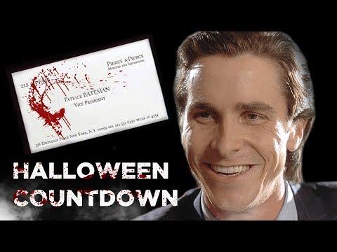American Psycho (2000 Movie) Trailer - Christian Bale, Justin Theroux, Chloe Sevigny