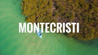 Montecristi: Ayudando a un pueblo bajo agua – Isla Adentro 09