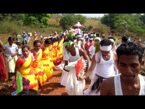 Video Mundari song angam apum ora: redo download in MP3, 3GP, MP4, WEBM, AVI, FLV January 2017
