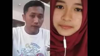 Pria idaman :rita sugiarto Video