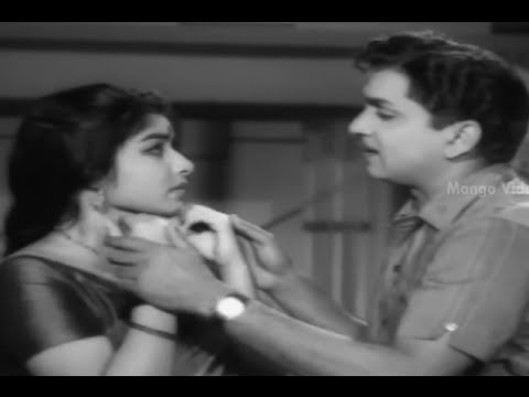 Brahmachari Full Movie - Part 13/13 - Akkineni Nageswara Rao, Jayalalitha