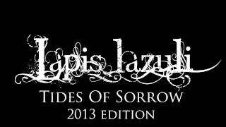 Tides of Sorrow (2013 edition)