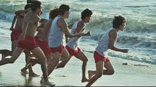Nonton McFarland, USA 2015 HD Full Movie Film Subtitle Indonesia Streaming Movie Download