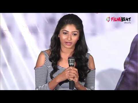 Saptagiri Express Telugu Movie Press Meet | Filmibeat Telugu