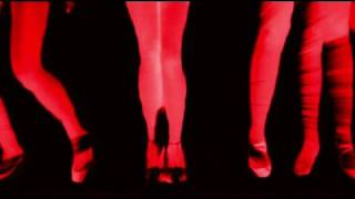 Ian Carey - Red Light