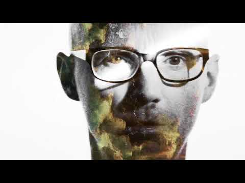 Moby - This Wild Darkness