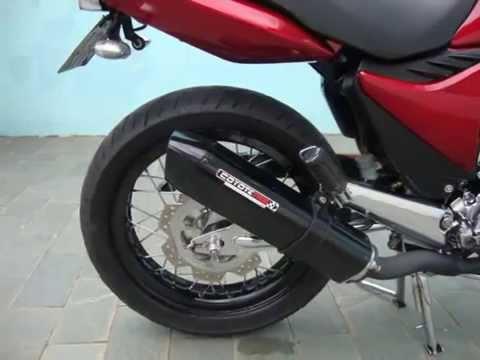 cg 200 cc com pro link !.wmv