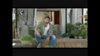 Video Sunny Deol overloaded with work-Spoof of Lux Cozi Zindagi Ad download in MP3, 3GP, MP4, WEBM, AVI, FLV January 2017