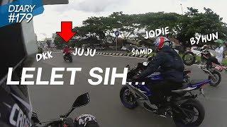 Video Last Sunmori 2018 Bareng Jodie Dkk Tapi Terpisah Sama Juju 😅 MP3, 3GP, MP4, WEBM, AVI, FLV Januari 2019