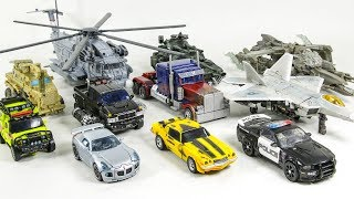 Nonton Transformers Movie 1 Autobots Decepticons all Mobilize Vehicles Transform Robots Toys Film Subtitle Indonesia Streaming Movie Download