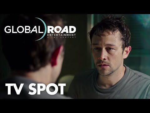 Snowden (TV Spot 'In Theaters September 16')