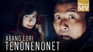 Download lagu Harry Abang Lori Tenonenonet Mp3