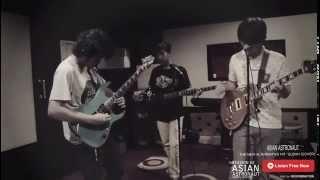 Ahmad Band -