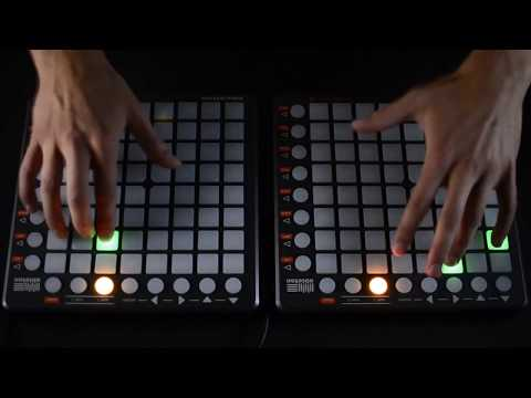 DJ thế này thì quá chất (M4SONIC Remix)