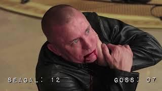 Nonton Steven Seagal Italia   Killing Salazar 2016 Film Subtitle Indonesia Streaming Movie Download