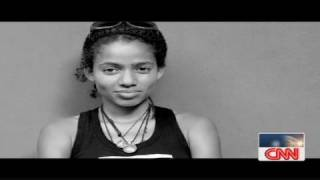 CNN: Nneka On Injustice In Africa