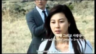 Nonton Paradise Film Subtitle Indonesia Streaming Movie Download