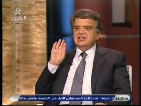 وصفة العرق سوس للتفتيح - د.عاصم فرج - بشرتى