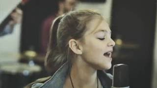 Video Natalia Bańkowska (Natta.B) - singiel - Już Wiem (9 lat) MP3, 3GP, MP4, WEBM, AVI, FLV Agustus 2018
