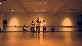 Video Redfoo - New Thang | Choreography by Jason Lee download in MP3, 3GP, MP4, WEBM, AVI, FLV January 2017