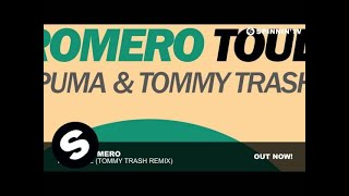 Video Nicky Romero - Toulouse (Tommy Trash Remix) MP3, 3GP, MP4, WEBM, AVI, FLV Juli 2018