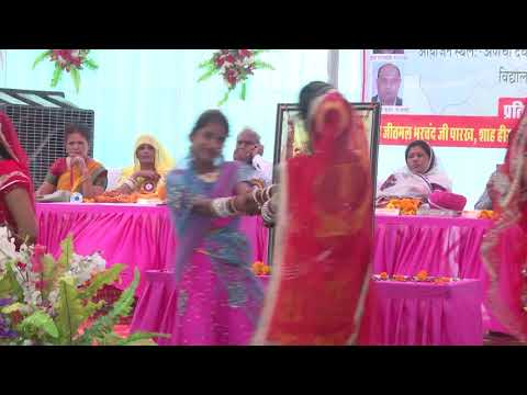 Video Mein na phanu Thari Chunri kar Rajasthni song download in MP3, 3GP, MP4, WEBM, AVI, FLV January 2017
