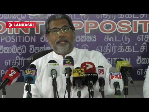Freedom-partys-next-presidential-candidate-ranil