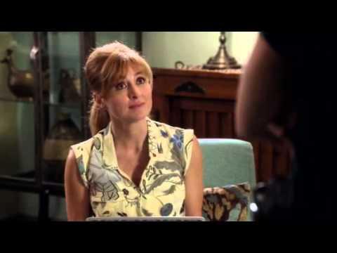 Rizzoli & Isles.Season 6 Episode 9 scene 1