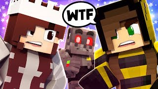 Minecraft Funny Moments - it's time for the ultimate show of love in today's roller coaster of emotions: Grubble VS Grasbee!Will: http://youtube.com/KiingtongWife: http://youtube.com/ShubbleEx: http://youtube.com/HeyImBeeParker: http://youtube.com/MineplexOfficialTwitch: http://twitch.tv/Graser10Book: http://amzn.to/2hvkelDMerch: http://store.graser10.comSubscribe: http://subscribe.graser10.comTwitter: http://twitter.com/Graser10Instagram: http://instagram.com/Graser10Google+: http://plus.google.com/+Graser10==Intro Music==Song Name: SweetArtist Name: I.Y.F.F.E, Au5 & AuraticVideo Link: http://www.youtube.com/watch?v=qYot9ShfeesAlbum Download Link: http://bit.ly/011iTunesChannel: http://www.YouTube.com/MonstercatMedia