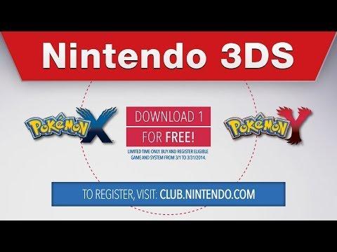 club pokemon register