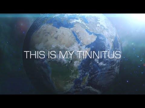 Tinnitus Talk: Sounds of Tinnitus