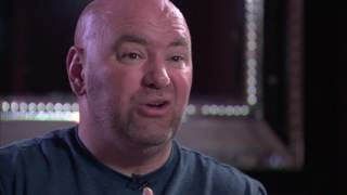 Dana White explains why he believes Ronda Rousey will retire soon and what impact she had on women's fighters and the UFC.✔ Subscribe to ESPN on YouTube: es.pn/SUBSCRIBEtoYOUTUBE✔ Watch ESPN on YouTube TV: es.pn/YouTubeTVGet more ESPN on YouTube:► First Take: es.pn/FirstTakeonYouTube► SC6 with Michael & Jemele: es.pn/SC6onYouTube► SportsCenter with SVP: es/pn/SVPonYouTubeESPN on Social Media:► Follow on Twitter: http://www.twitter.com/espn► Like on Facebook: http://www.facebook.com/espn► Follow on Instagram: http://www.instagram.com/espnVisit ESPN on YouTube to get up-to-the-minute sports news coverage, scores, highlights and commentary for NFL, NHL, MLB, NBA, College Football, NCAA Basketball, soccer and more. More on ESPN.com: http://www.espn.com
