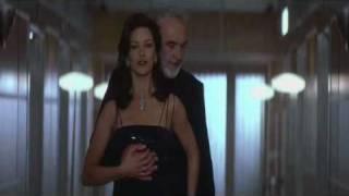 Nonton Catherine Zeta Jones   Entrapment Hot Scene Film Subtitle Indonesia Streaming Movie Download