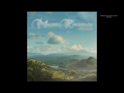 morfa rhuddlan (orchestral) (видео)