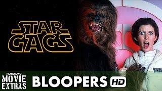 Video Star Gags: A Never-ending Bloopers Saga MP3, 3GP, MP4, WEBM, AVI, FLV Oktober 2018