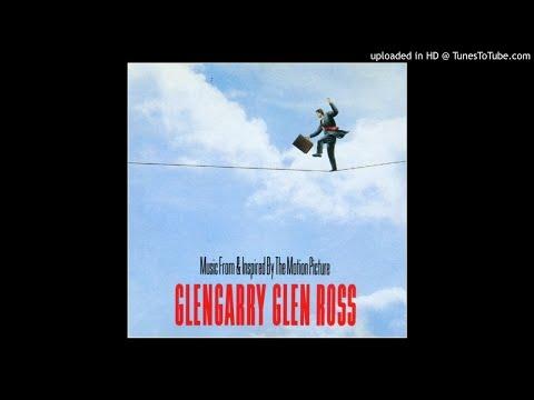 Glengarry Glen Ross Soundtrack-Main Title (видео)