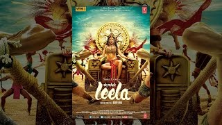 Nonton Ek Paheli Leela Film Subtitle Indonesia Streaming Movie Download