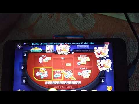 Video Moon3a game very bad game more players sex photo add play game download in MP3, 3GP, MP4, WEBM, AVI, FLV January 2017