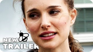 Nonton Heyday Of The Insensitive Bastards Trailer  2017  James Franco Natalie Portman Movie Film Subtitle Indonesia Streaming Movie Download